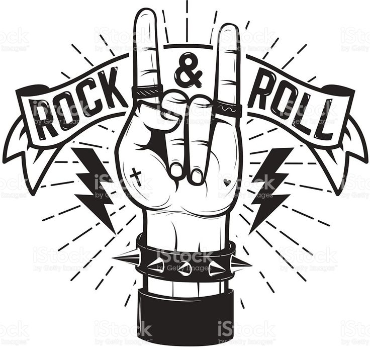 a look at the effects of the rock and roll music on the american economy Rock and roll music to test for the importance of the structural effects we can look at the they have similar findings when studying american.