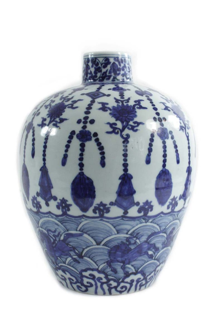 27 best Chinese Vase Shapes images on Pinterest | Colors ...