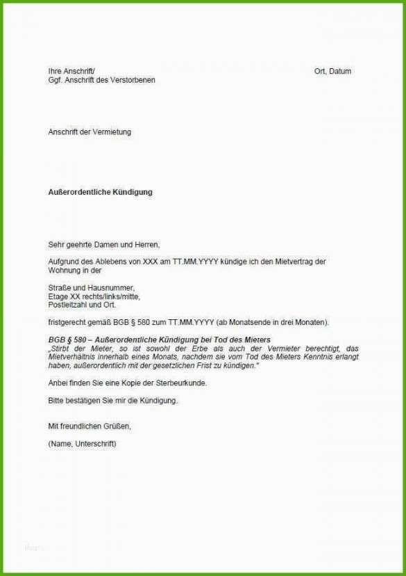 Ansprechend Telekom Mietgerat Kundigen Vorlage In 2020 Flugblatt Design Englischer Lebenslauf Vorlage Etiketten Word