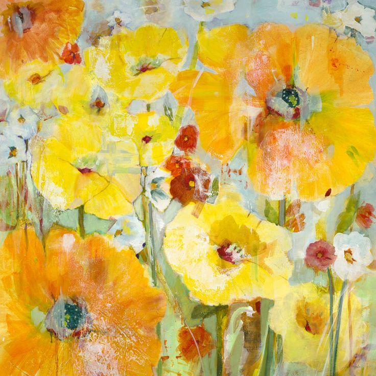 8 best Florals images on Pinterest | Blossoms, Floral and Floral design