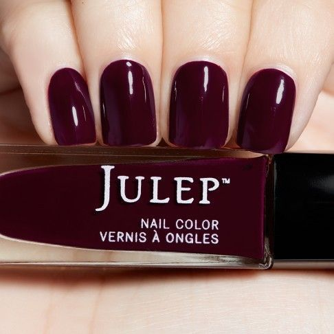 Julep - Katya - Classic with a Twist - Açai Berry Crème