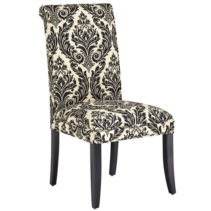 Damask Dining Room Chairs Six Dining Room Chairs With  : 4c3e8770c5aa03907f064f7f14cf613c from honansantiques.com size 736 x 736 jpeg 75kB