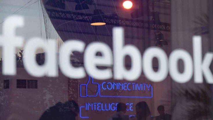 Come sapere chi visita il tuo profilo Facebook Quante volte mi sento chiedere se è possibile sapere chi guarda il mio profilo Facebook, e tutte le volte la risposta è sempre la stessa che non è possibile, non ci credi ? Se hai cinque minuti di t #facebook #socialnetwork #computer #mac