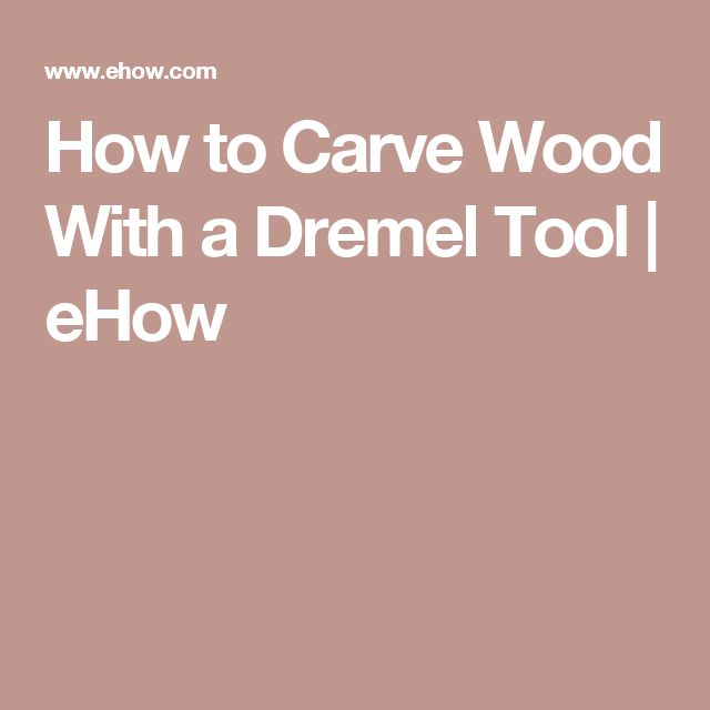 how to cut metal with a dremel