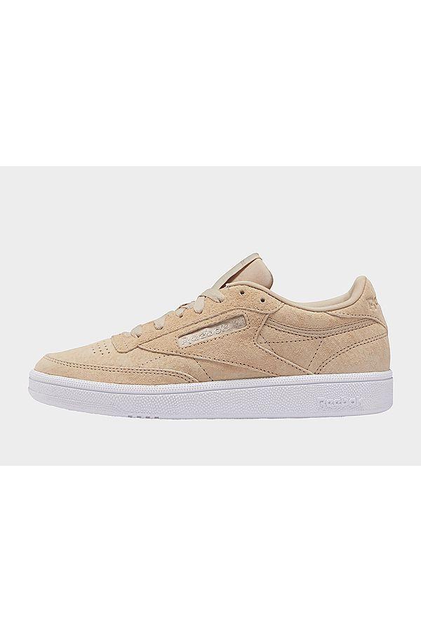 Reebok Club C 85 Shoes - Womens in 2020