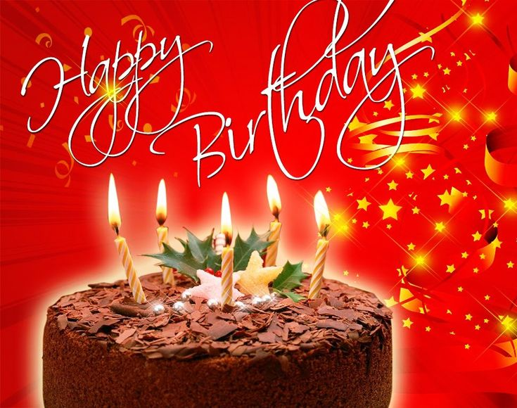 Happy Birthday Image Download For Mobile 1 For Birthdays