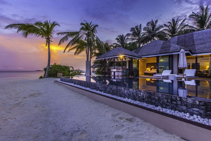 #Kihaad #Maldives #KihaadMaldives #Maldiverna #hotell #hotel #lyx #luxury #lyxhotel #luxuryhotel #allinclusive #all #inclusive #island #ö #vacation #semester #beach #strand #hav #ocean