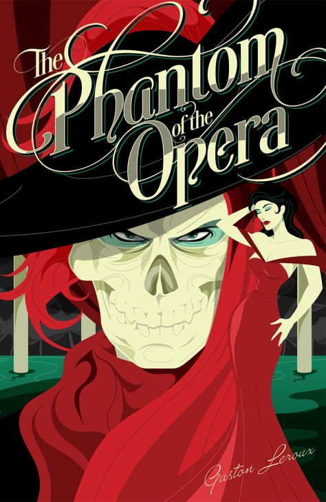 Fantom of the Opera | janeaustenrunsmylife.wordpress.com