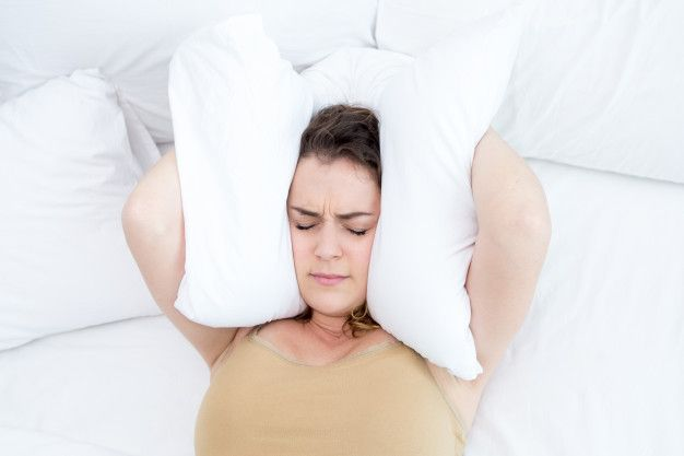 Although the exact cause of 10x increase of sleep apnea in heart patients is unknown, some of the following associations include: more info click the link: http://heartandsleepclinics.com/why-heart-sleep/