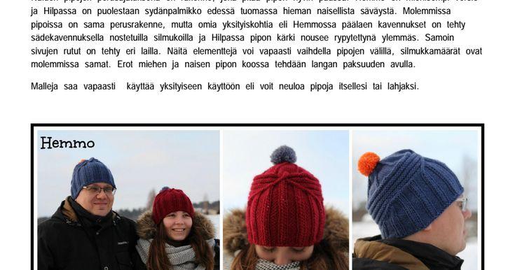 Hilppa- ja Hemmo-pipo.pdf