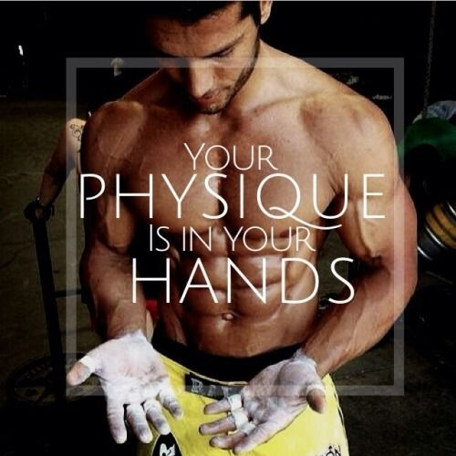All starts in your hands #corposflex #bodybuilding # body http://www.corposflex.com/complete-protein-2kg-optimum-nutrition
