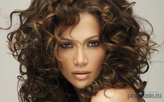 Как сделать волосы длиннее? Прически для длинных волос