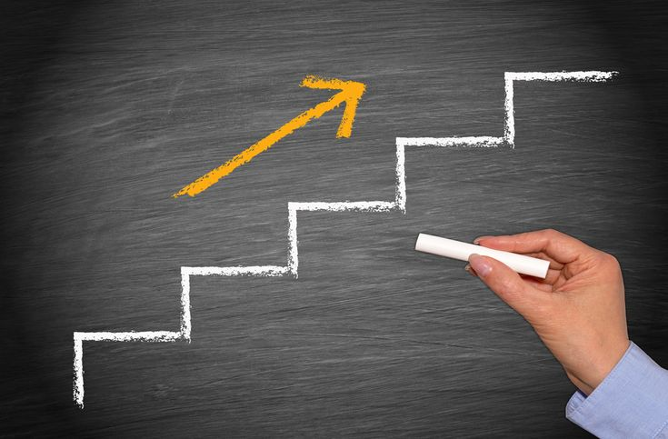 The simplest thing to become better in anything (also online business): http://brandonline.michaelkidzinski.ws/the-simplest-thing-to-become-better-in-anything-also-online-business/