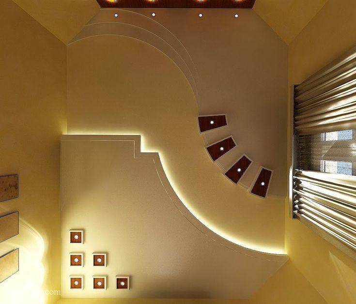 Modern-False-Ceiling-Designs-For-Living-Room-4.jpg (1024×875)