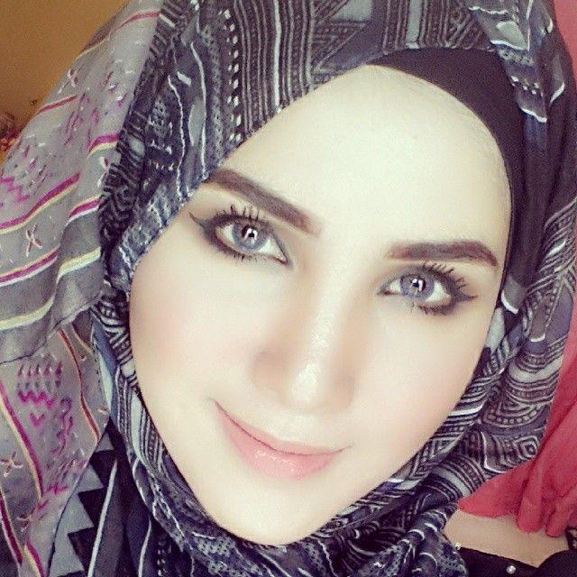 hijabrepublic:  Spread the love ♥   #hijab #hijabrepublic #hijabers #hijabella #hijabstyle #hijablook