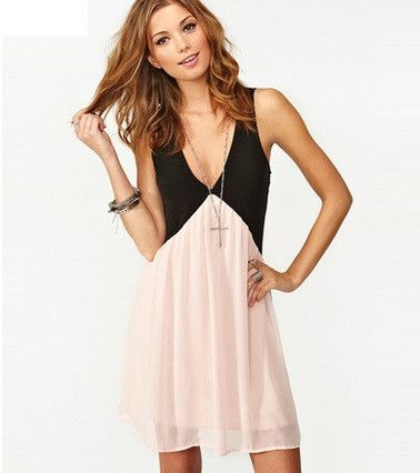Prepare to Party in Pink – Neu Clothing