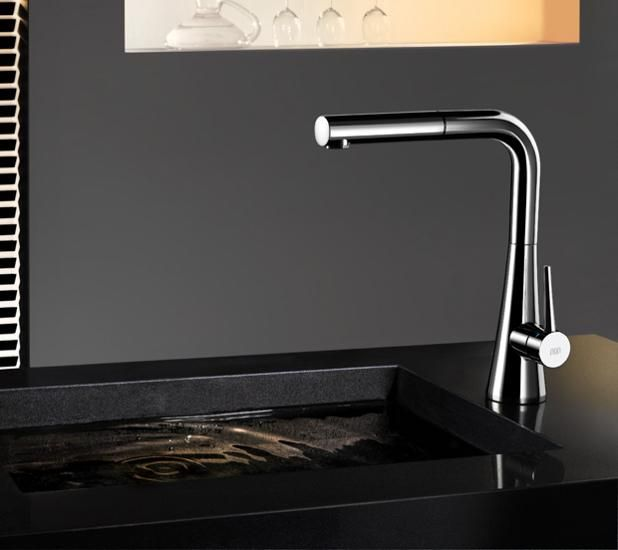 49 best Bathroom Sinks and Faucets images on Pinterest | Bathroom ...