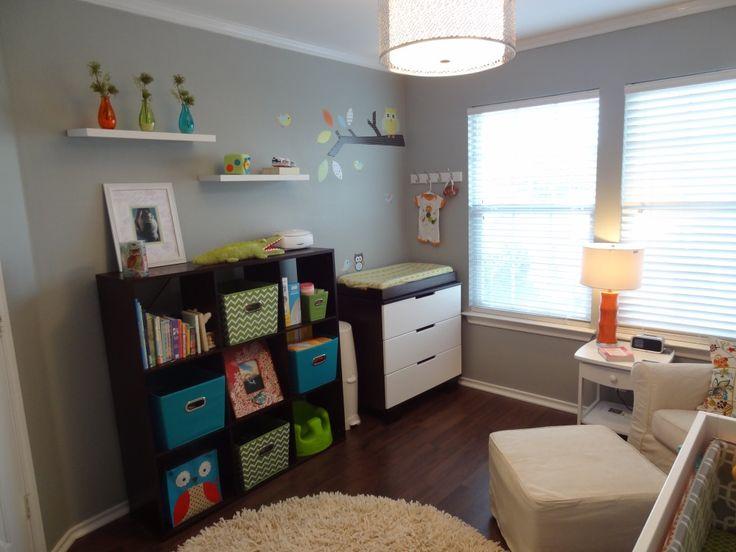 Bedroom Decor Gray 101 best light gray nursery ideas images on pinterest | baby room