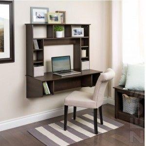 """Навесной компьютерный стол ZEUS"""" AirTable-IV  . Навесной компьютерный стол ZEUS"""" AirTable-IV - стол для ноутбука, стол для компьютера. ."""