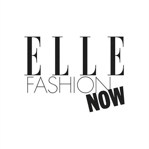 Mandag den 24. april lancerer ELLE den nye internationale modeplatform ELLE Fashion Now. 44 ELLE-lande har hver udvalgt én lokal upcoming designer der bliver vist i et virtuelt modeshow på sitet - og det er op til alle ELLE læsere over hele verden at stemme på deres personlige favoritlook fra de spirende designtalenter. Fra Danmark har ELLEs Fashion Director @josephineaarkrogh stylet tre looks fra modetalentet @ceciliebahnsen  Se alle looks og angiv din stemme når ELLE Fashion Now går i…