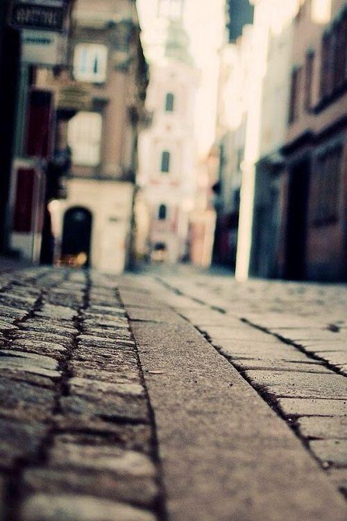 We heart it walk lovers
