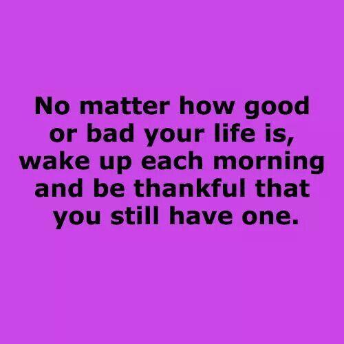 Amen thank you Lord!