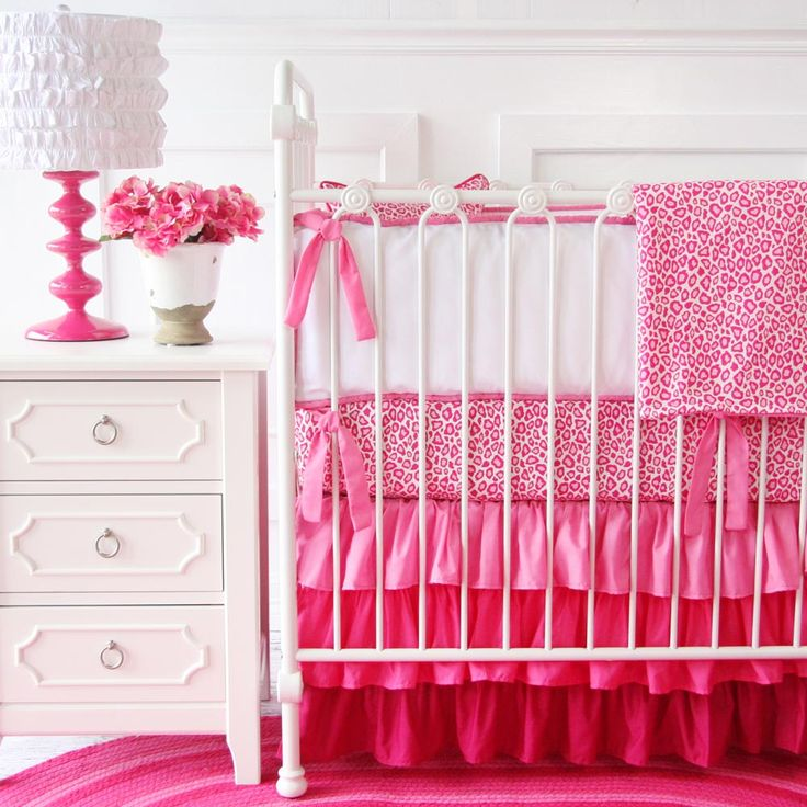 Pink Bedroom Sets For Girls 38 best girls bedding sets images on pinterest | girls bedding