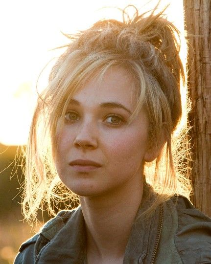 Juno Temple in Killer Joe