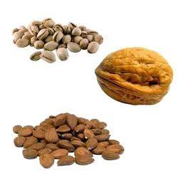 Alimentos ricos en calcio   Alimentos ricos en calcio no lácteos