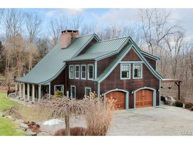 130 NEWTOWN TURNPIKE, WESTON, CT 06883 - Higgins Group