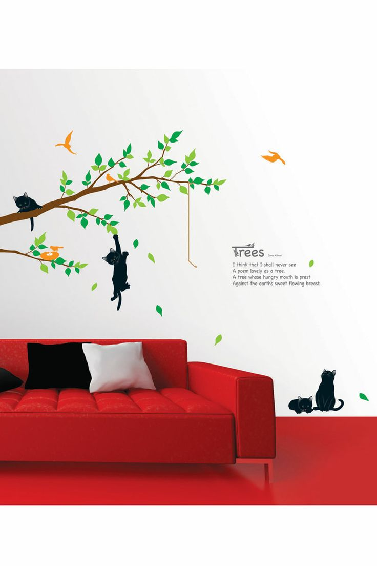 83 best funny wall decals images on pinterest wall decals wall