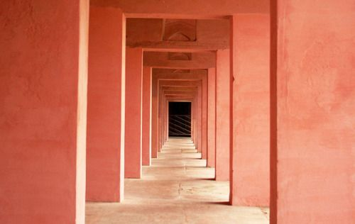 20080723   Taj Mahal, Agra, India 002 by Gary Koutsoubis on Flickr.