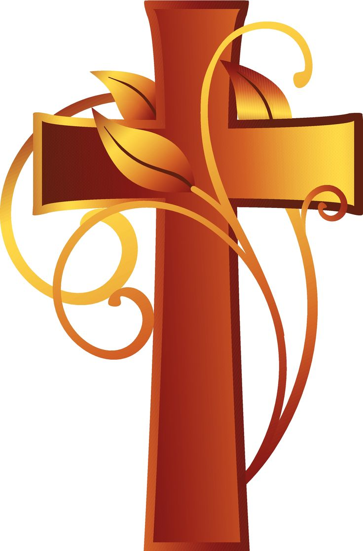 Clip Art Crosses Free  The Christian And The Pagan » Walking In The  Wilderness