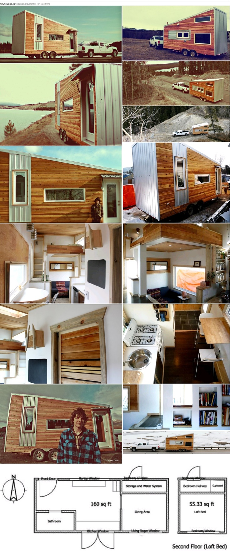 170 best caravanas images on pinterest vintage campers vintage trailers and gypsy wagon