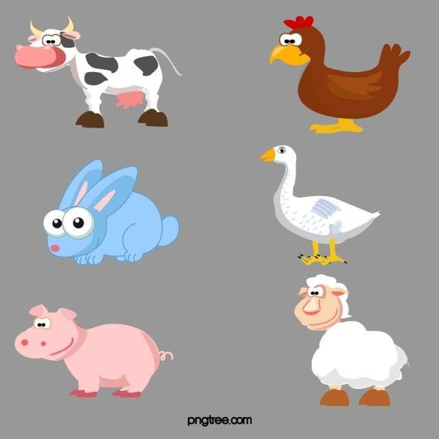 حصان الكرتون حصان حصان صور حصان Png وملف Psd للتحميل مجانا Cartoon Horses