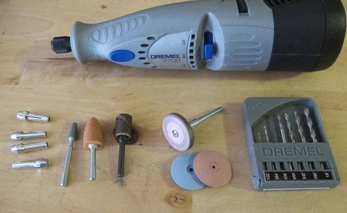 Ode to the Dremel: Make a Pendant with Texture and Rivets, No Soldering Required - Jewelry Making Daily - Jewelry Making Daily