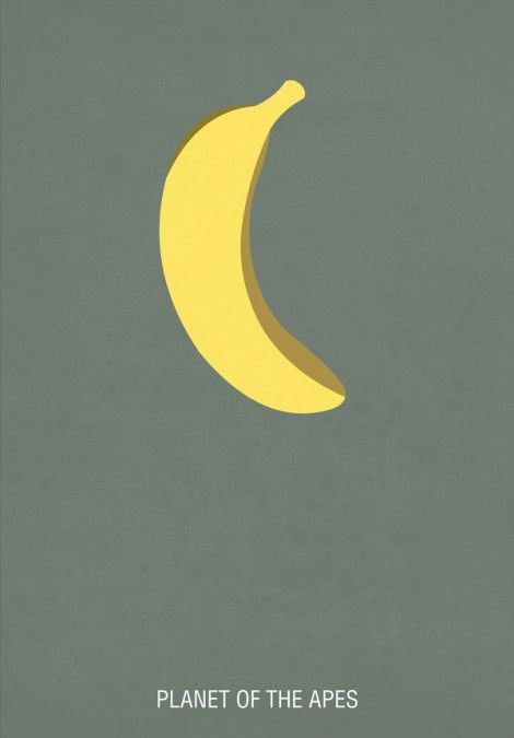 77 best minimalist book covers images on pinterest for Minimal art literatur