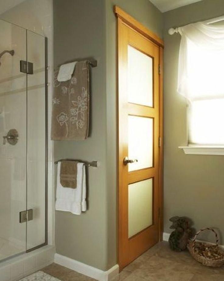 1111 Best Bathroom Ideas Images On Pinterest Bathroom
