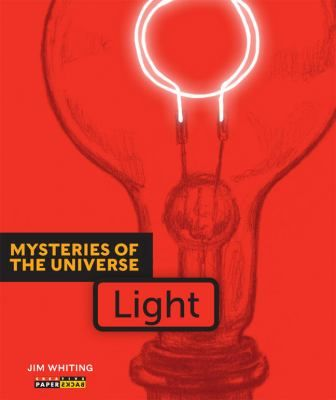 An examination of the science behind the physical phenomenon known as light, including relevant theories and history-making discoveries as well as topics of current and future research.