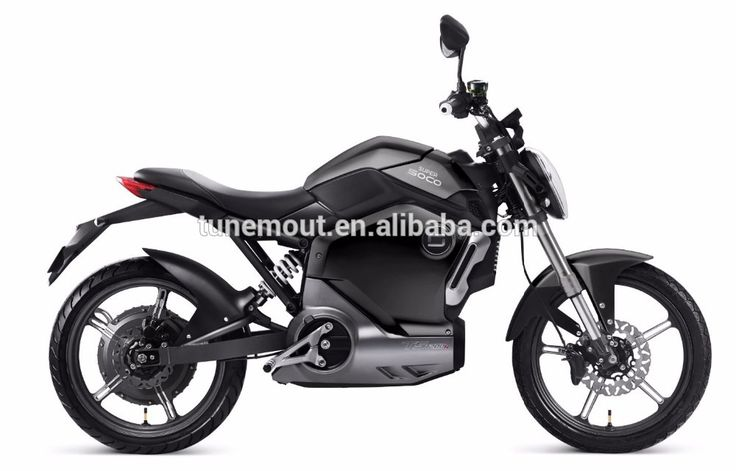 adult electric motorcycle high speed electric motorcycle for sale