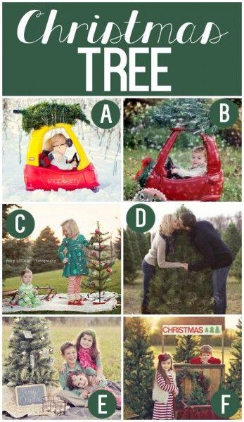 156 best Christmas card ideas images on Pinterest | Creative ...