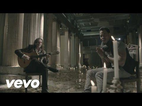Romeo Santos - La Diabla/Mi Santa ft. Tomatito - YouTube