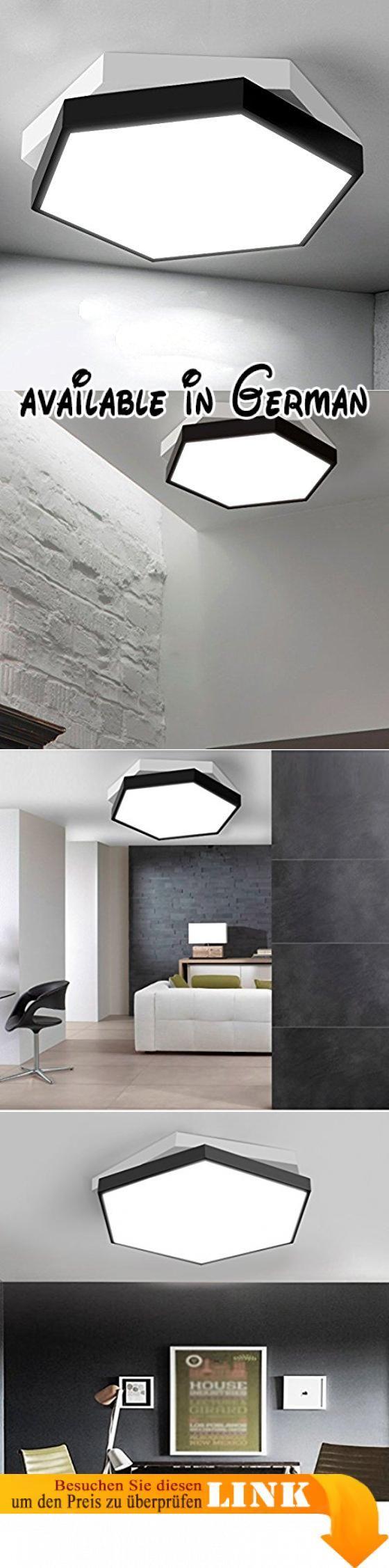 Die besten 25 schwarzlichtraum ideen auf pinterest schwarzlicht kreative geometrie led master schlafzimmer deckenleuchte modernen minimalistischen wohnzimmer esszimmer kinder geformt sechseckigen lampenschwarz parisarafo Gallery