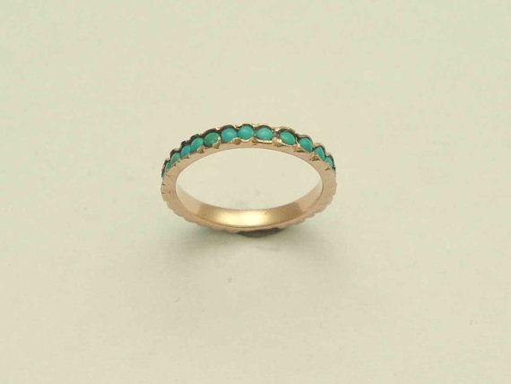 Best 25 Turquoise Wedding Band Ideas On Pinterest