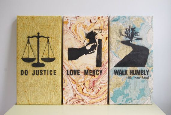 law inspired..for my future office lol                              …