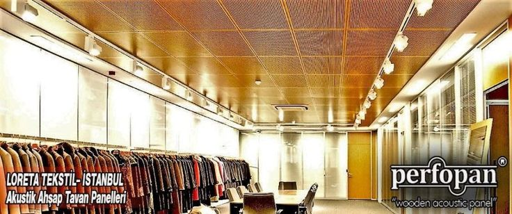 LinkedIn  info@perfopan.com +903123512131 www.perfopan.com #ceilingpanel #acousticpanel #acoustic #akustik #akustikpanel #akustikkaplama #asmatavan #perfopan #schroeder #akustikkapı #acousticdoor #acousticwindow #akustikasmatavan #soundtex #architecture #design #panneauacoustique #tissupanneauacoustique #rainuréspanneauacoustique #panneauacoustiqueperforé