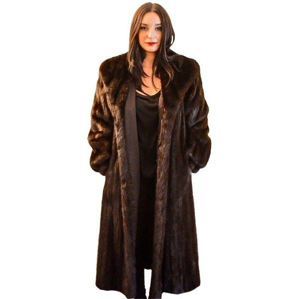 26 best fur coat remodel images on Pinterest | Mink fur, Fur coats ...