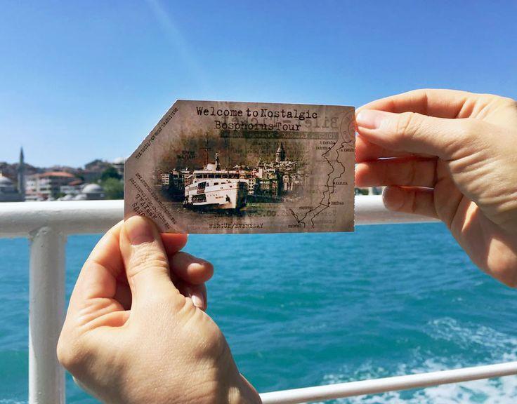 Отправиться в круиз по Босфору я планировала, пожалуй, с самого первого своего визита в Турцию. Но почему-то не получалось выделить на это время. Хотя сам круиз занимает всего от 2 до 6 часов, в зависимости от программы, которую вы выберете. Тем не менее в этом году мне все же удалось совершить это небольшое морское путешествие, которое подарило мне массу впечатлений.  Подробнее читайте на сайте turkkey.ru  #круизпобосфору #босфор #стамбул #турция #морскаяпрогулка #лето #замок