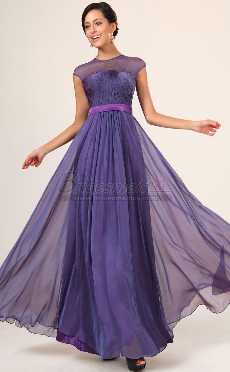 10 best Bridesmaid dresses images on Pinterest   Bridesmaids, Bridal ...
