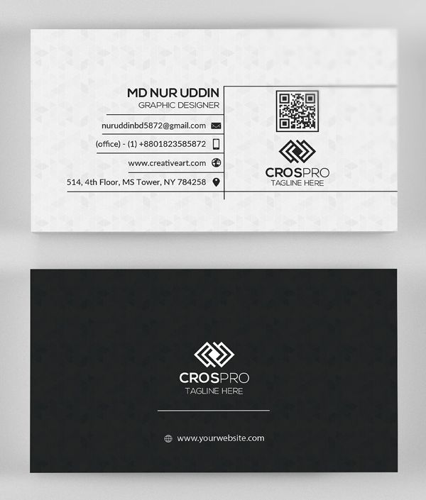 Elegant Business Cards Psd Templates Design Graphic Design Junction Business Card Mock Up Business Card Psd Elegant Business Cards